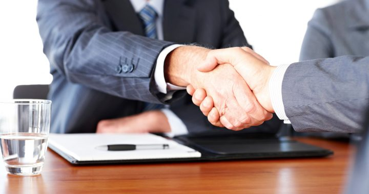 certum-business-consulting-corporate-advisory-services