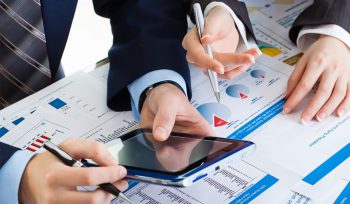 YF NG Malaysia – Audit, Accounting, Tax & Advisory services