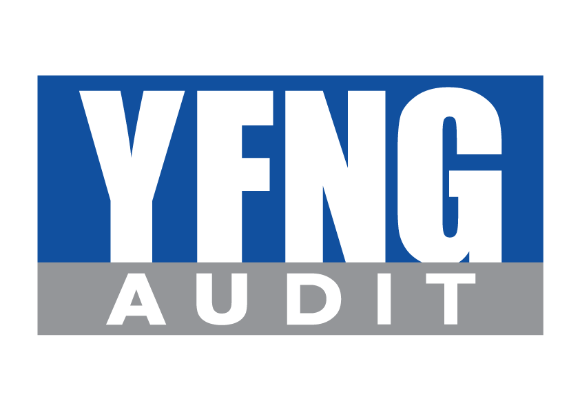 YF.NG Malaysia